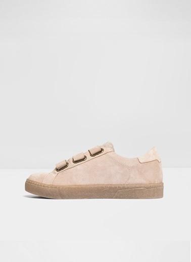 Aldo Furmy-Tr - Bej Kadin Sneaker Bej